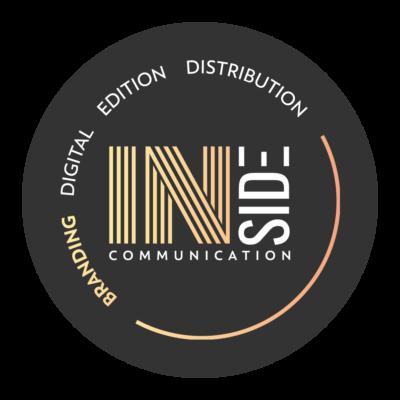 logo_pole_branding_inside_communication
