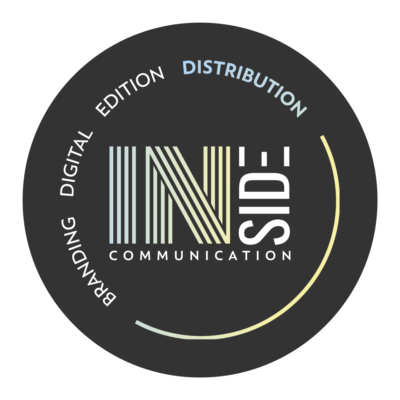 logo_pole_distribution_inside_communication