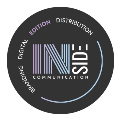 logo_pole_edition_inside_communication